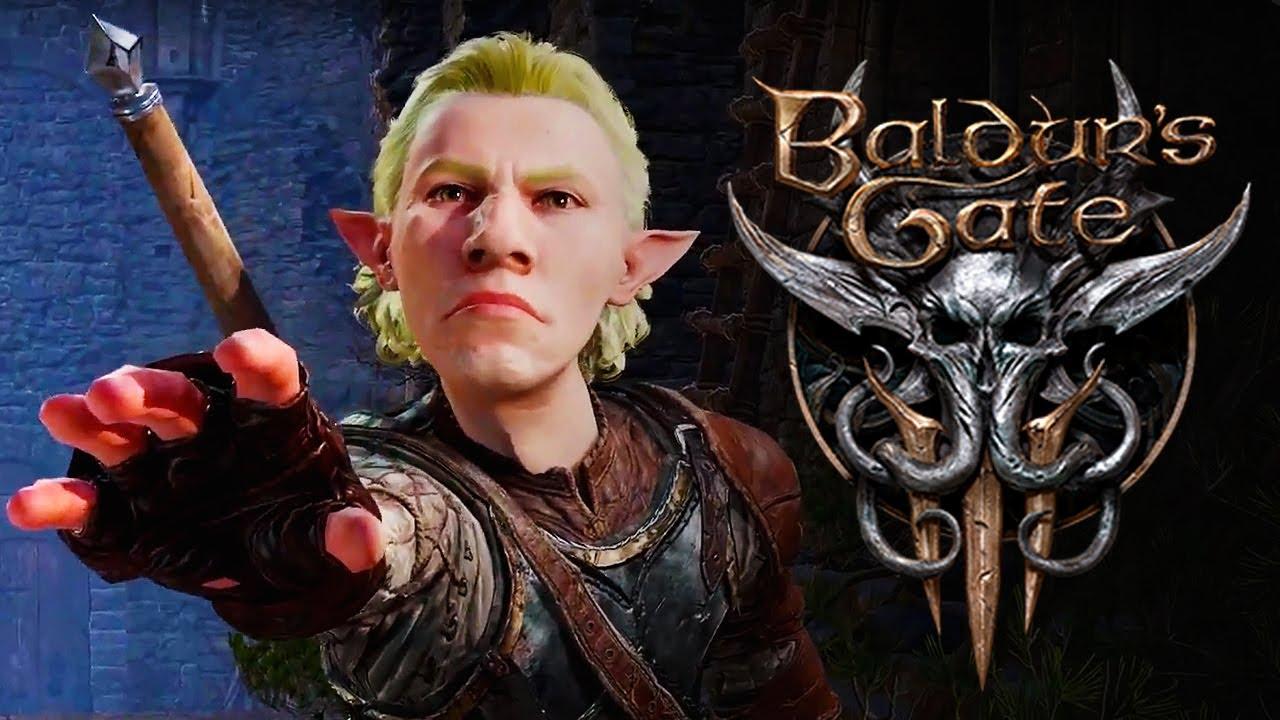 6 BEST CLASSIC ISOMETRIC GAMES LIKE BALDUR'S GATE
