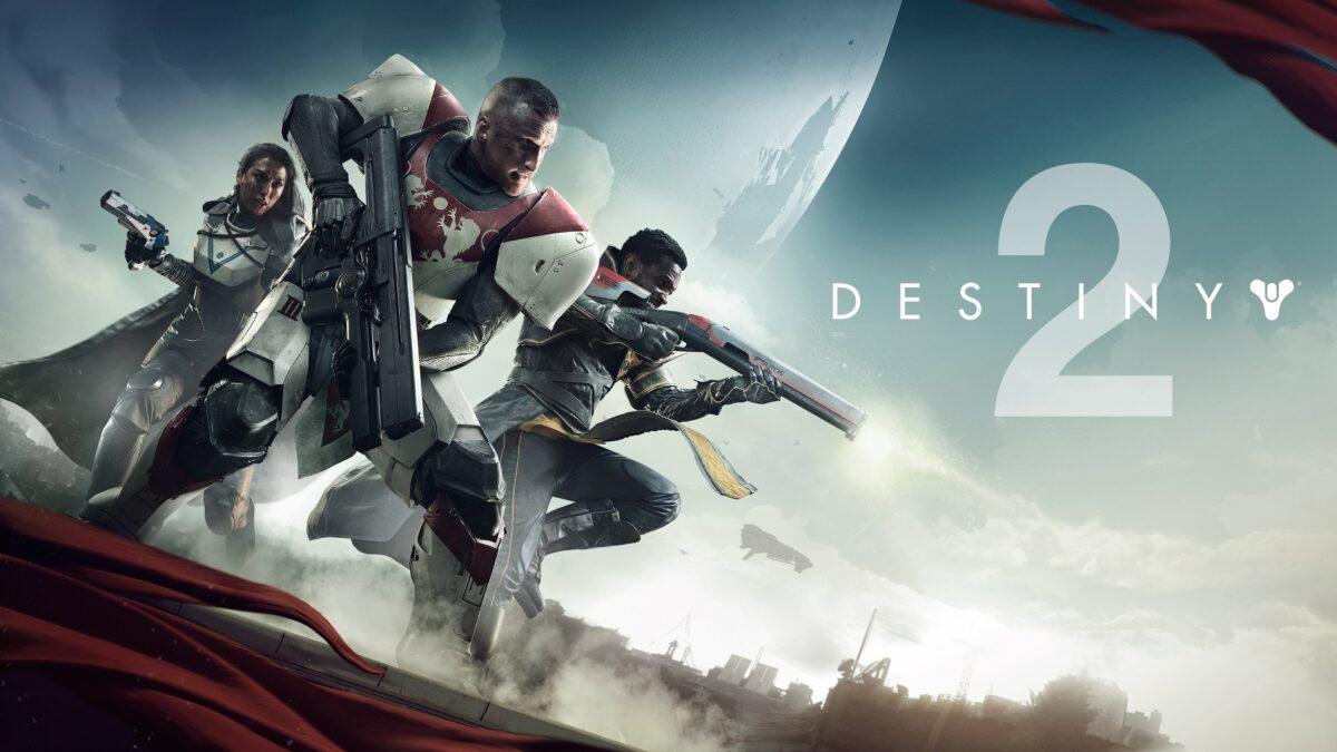 Destiny 2 – Best Way to Get Season 13 Umbral Engrams