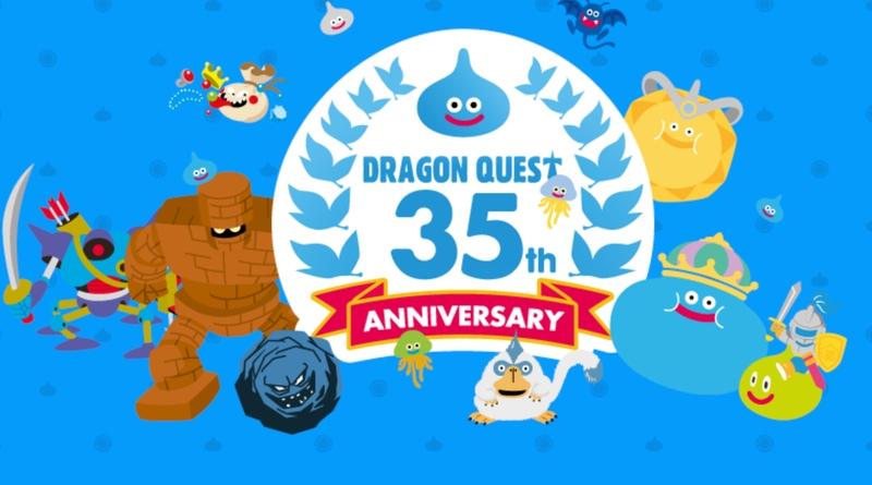 Killing Dragons For 35 Years – Nintendo Times Radio 141