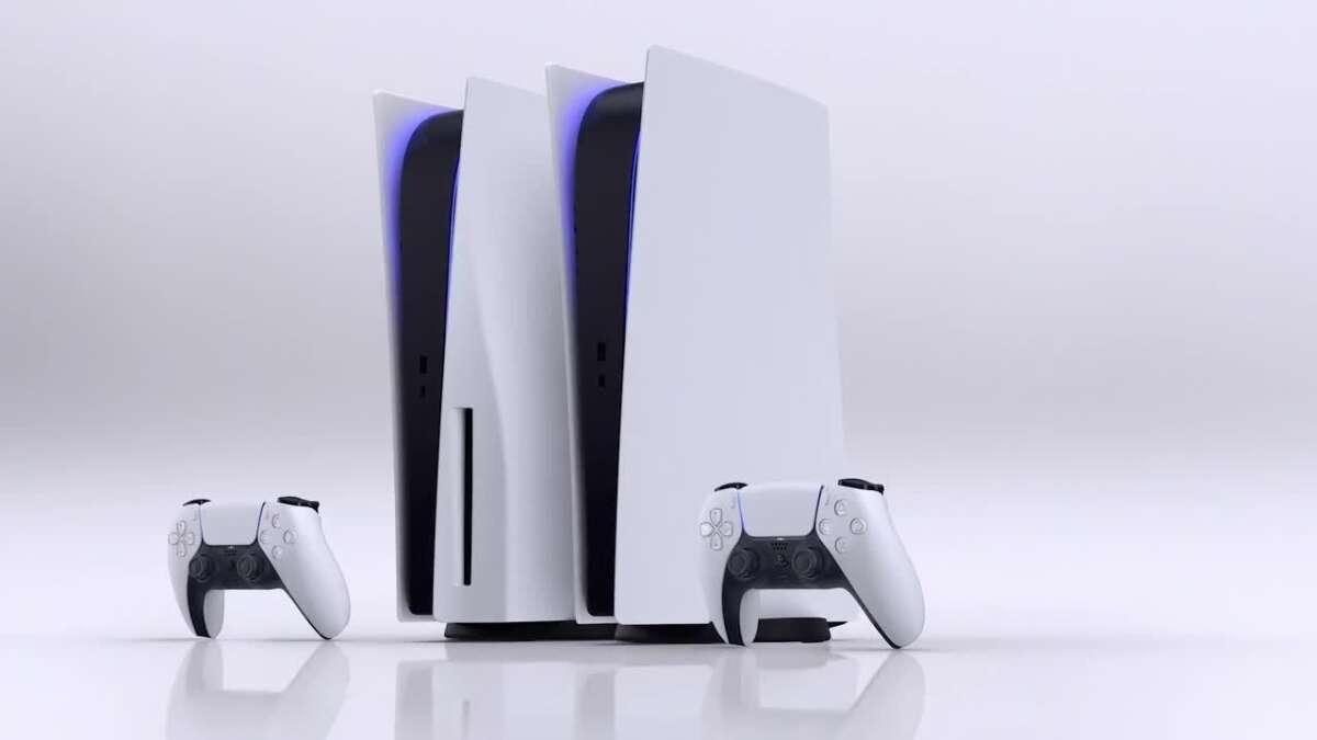 June PS5 Restock Updates: Track Stock At Best Buy, Walmart ,Target , GameStop, And More